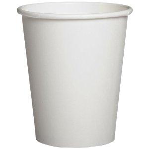 10oz paper cup