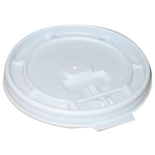 10oz paper cup lid