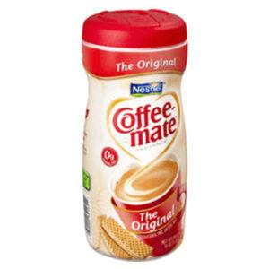 Coffee-Mate Original Creamer