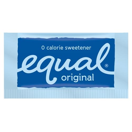 Equal Sweetner