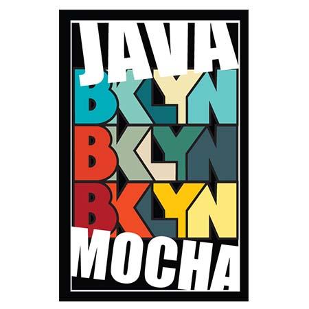 Java Mocha