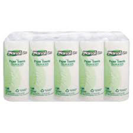 Marcal Pro Paper Towel 15ct