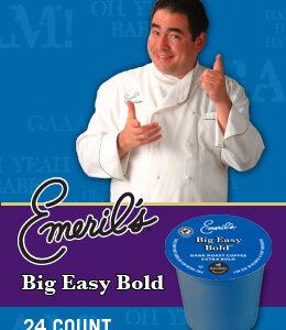 emerils big easy bold