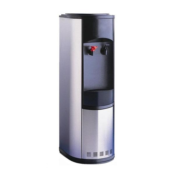 Image Result For Rent Water Dispenser