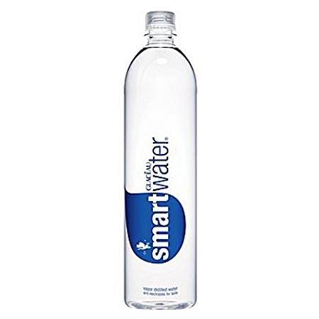 Smart Water 1L
