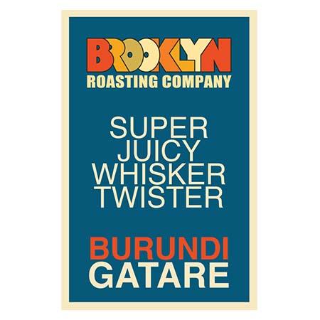 Burundi Gatare