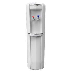 The Chelsea Water Dispenser