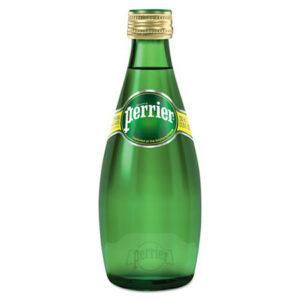 Perrier Original 24/11oz