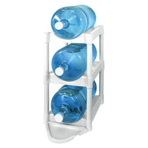 5gl Bottle Rack